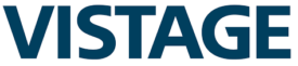 vistage_logo